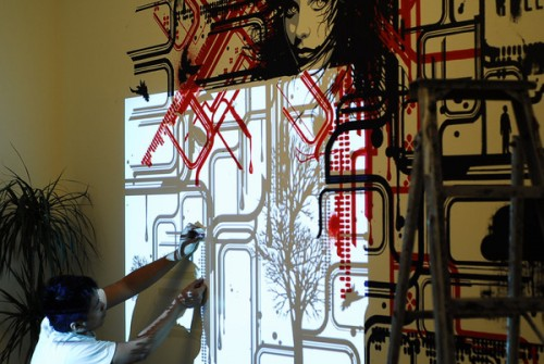 wall-painting-design-inspiration-39