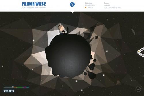 animation-web-design-05