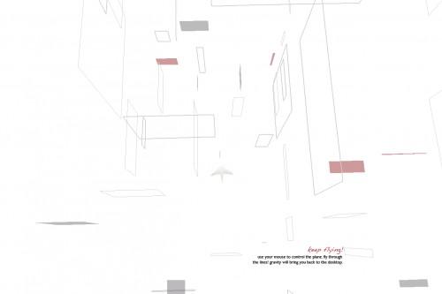 web-design-16