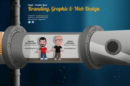 parallax-web-design-27