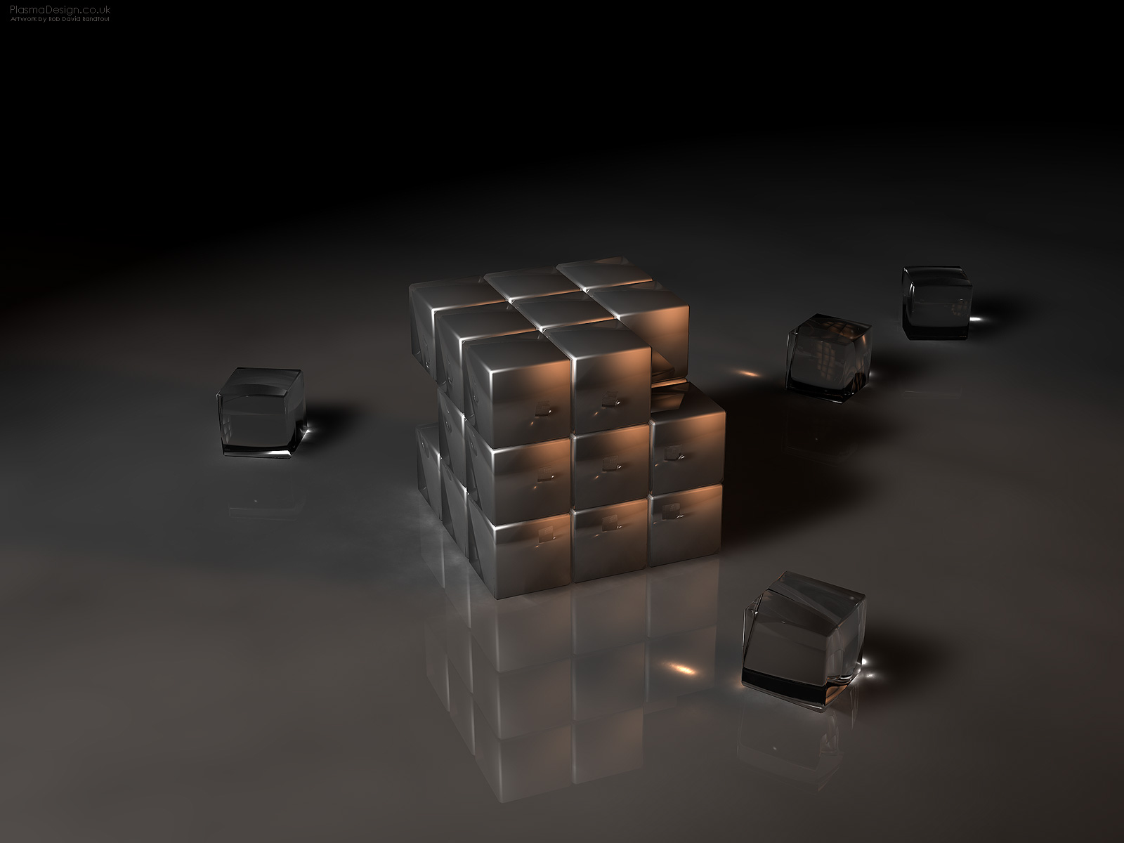 3D-Wallpapers-07