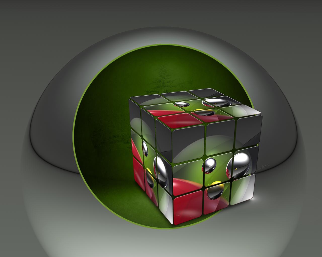 3D-Wallpapers-10