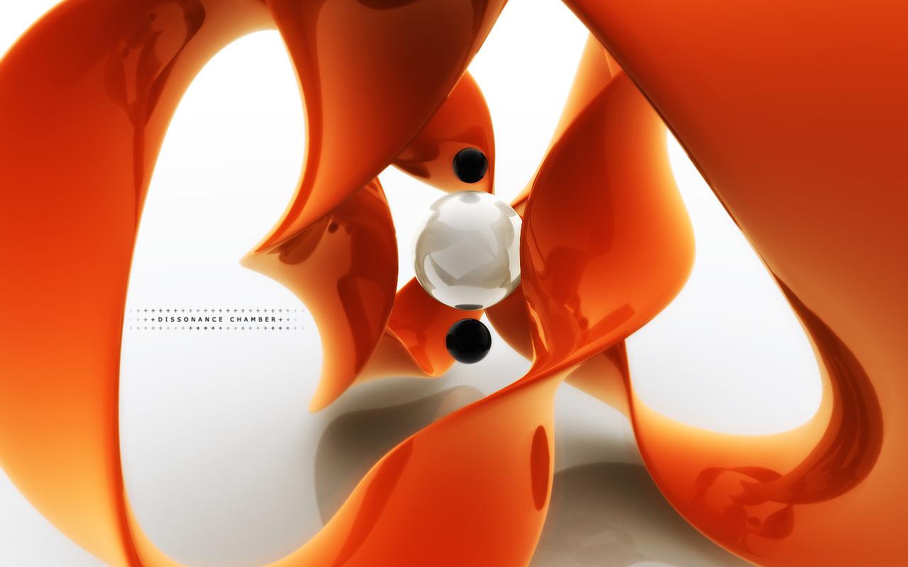 3D-Wallpapers-21
