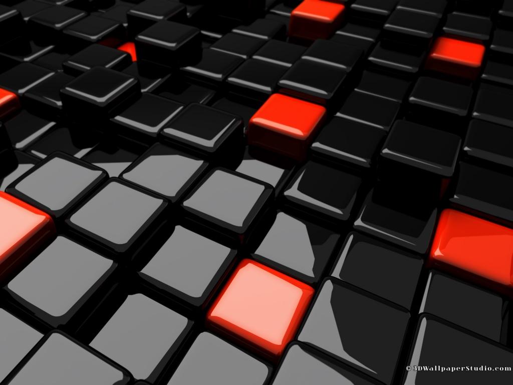 3D-Wallpapers-27