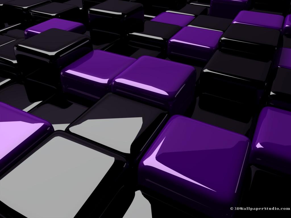 3D-Wallpapers-29