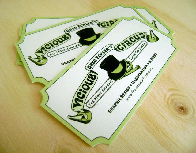 Die-Cut-Business-Cards-01