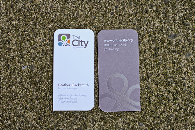 Die-Cut-Business-Cards-02