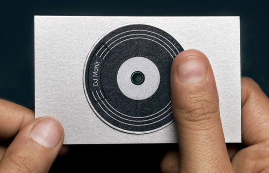 Die-Cut-Business-Cards-04