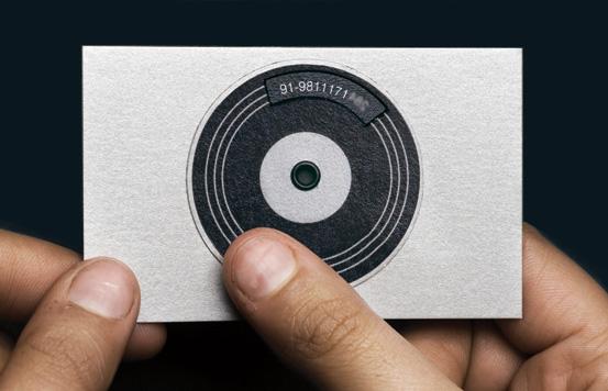 Die-Cut-Business-Cards-05