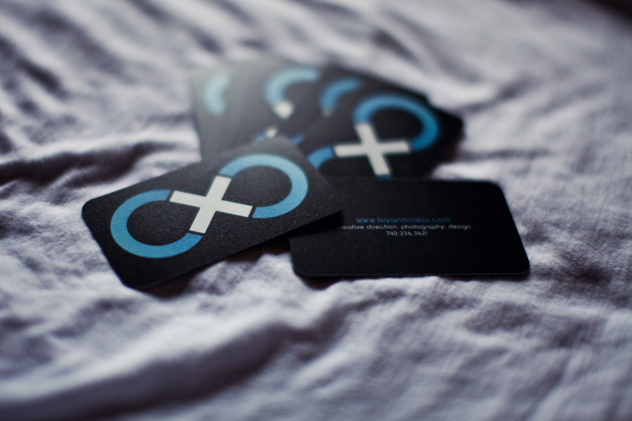 Die-Cut-Business-Cards-06