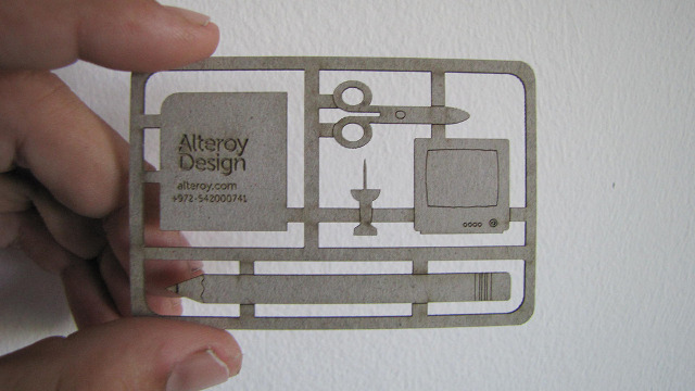 Die-Cut-Business-Cards-07