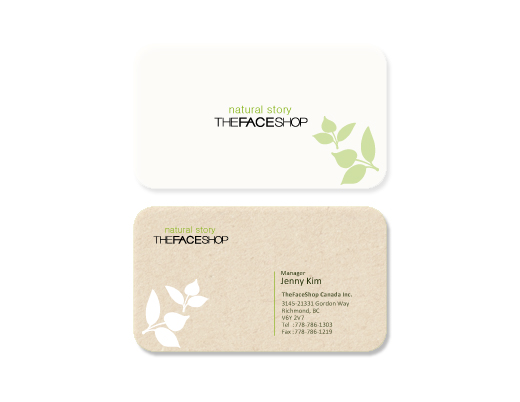 Die-Cut-Business-Cards-09