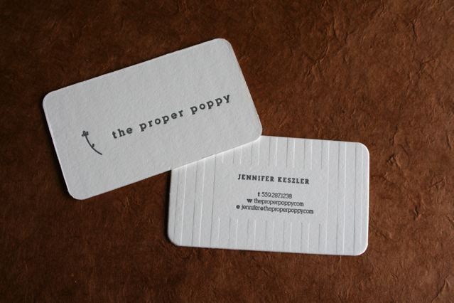 Die-Cut-Business-Cards-10