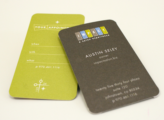 Die-Cut-Business-Cards-11