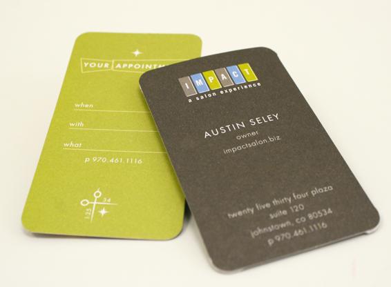 Die-Cut-Business-Cards-11