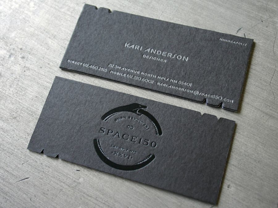 Die-Cut-Business-Cards-12