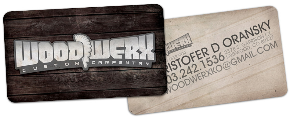 Die-Cut-Business-Cards-14