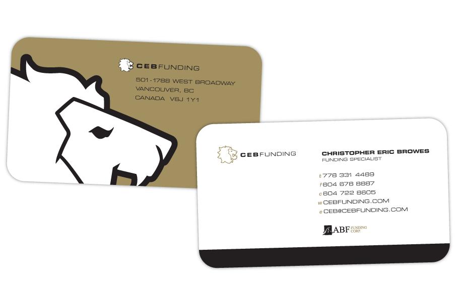 Die-Cut-Business-Cards-15