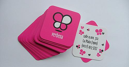 Die-Cut-Business-Cards-23