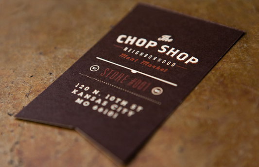 Die-Cut-Business-Cards-24