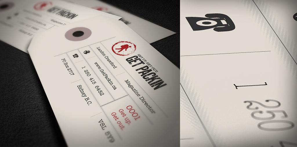 Die-Cut-Business-Cards-25