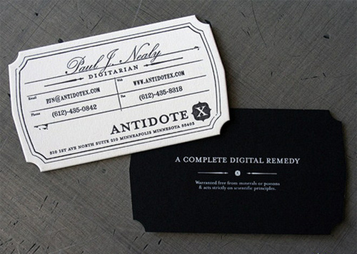 Die-Cut-Business-Cards-26