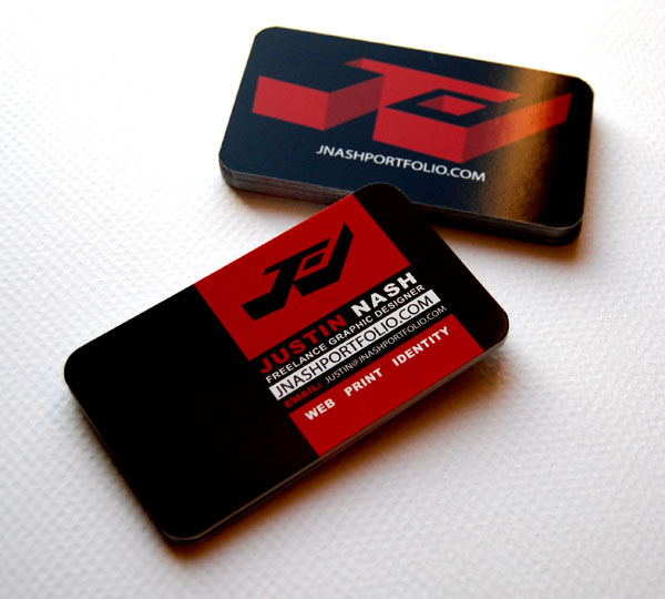 Die-Cut-Business-Cards-27