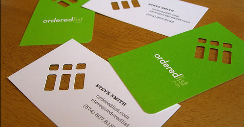 Die-Cut-Business-Cards-29