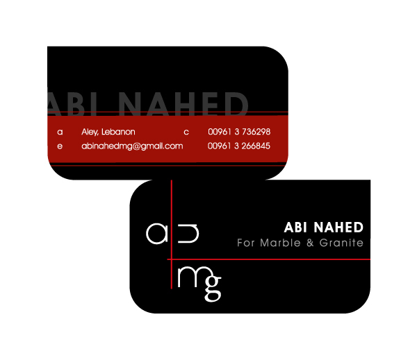 Die-Cut-Business-Cards-33