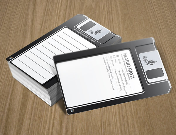 Die-Cut-Business-Cards-34
