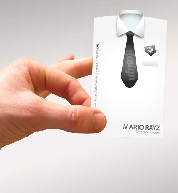 Die-Cut-Business-Cards-36