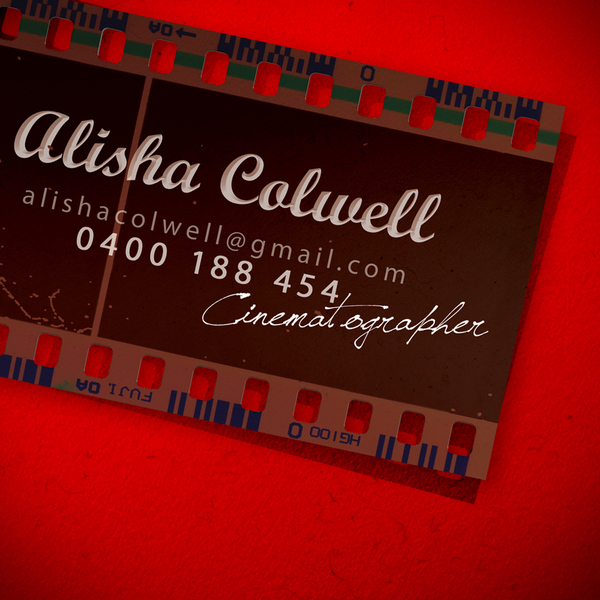 Die-Cut-Business-Cards-38