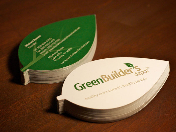 Die-Cut-Business-Cards-40
