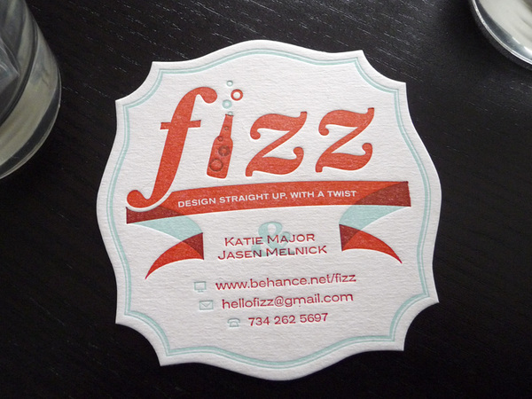 Die-Cut-Business-Cards-41