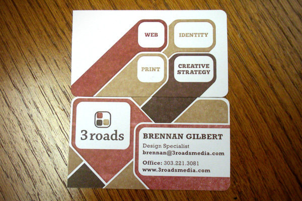 Die-Cut-Business-Cards-43