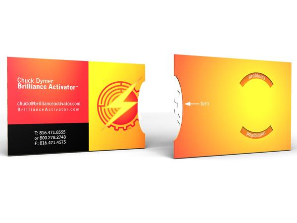 Die-Cut-Business-Cards-44
