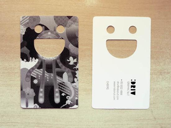 Die-Cut-Business-Cards-45