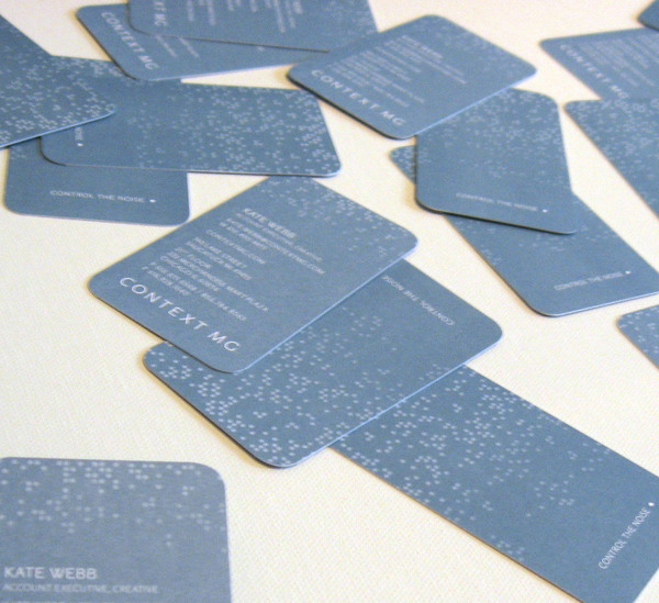 Die-Cut-Business-Cards-46