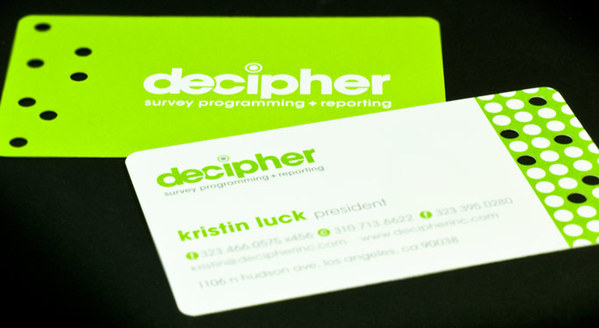 Die-Cut-Business-Cards-48