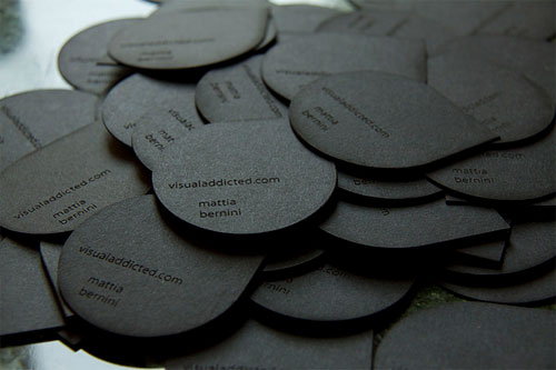 Die-Cut-Business-Cards-49