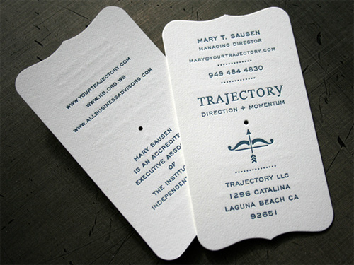 Die-Cut-Business-Cards-50