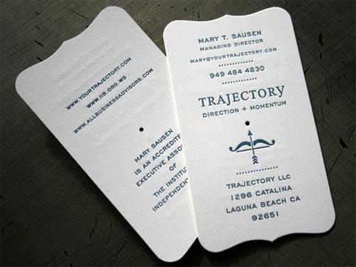 Die-Cut-Business-Cards-50
