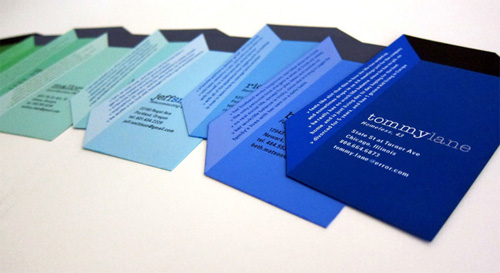 Die-Cut-Business-Cards-51