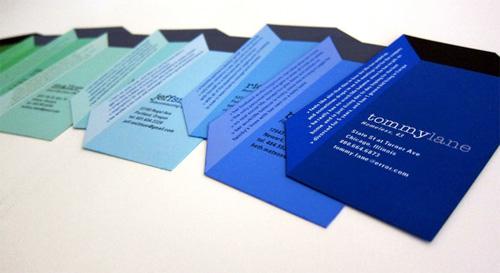 Die-Cut-Business-Cards-51