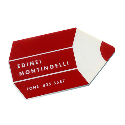 Die-Cut-Business-Cards-52