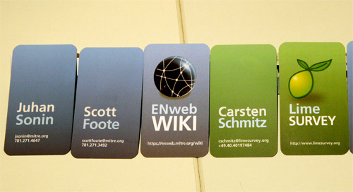 Die-Cut-Business-Cards-53