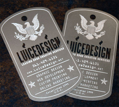 Die-Cut-Business-Cards-56