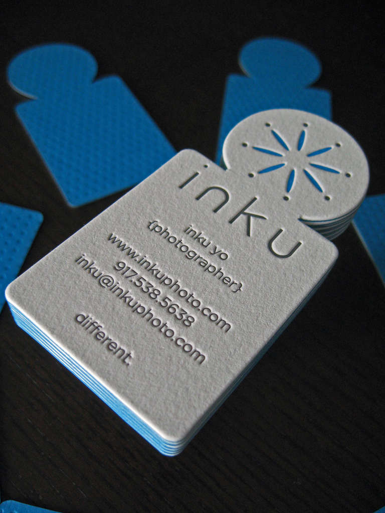 Die-Cut-Business-Cards-58