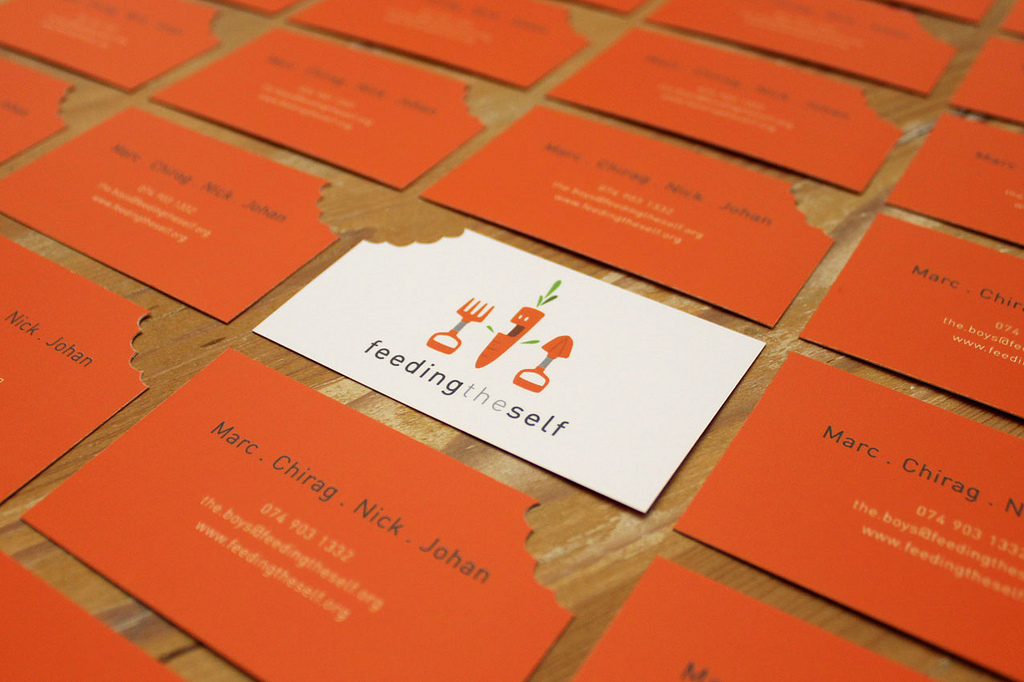 Die-Cut-Business-Cards-59