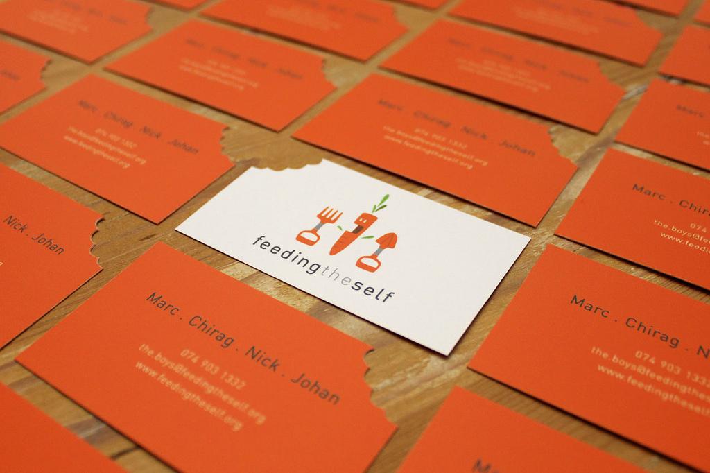 Die-Cut-Business-Cards-59